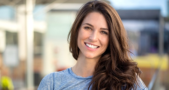 Image result for Teeth whitening Fort Worth