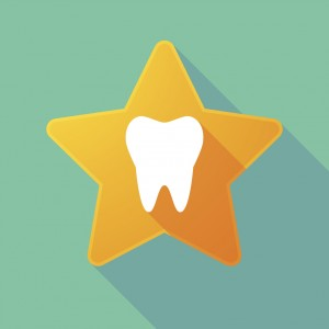 Find out the best practices for maintaining your smile between dental visits with these tips from the premier dentist in Keller, TX.